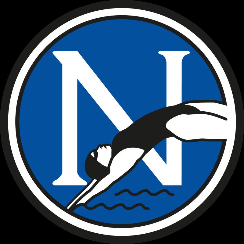 logo_schwimmverein_nixe_rund