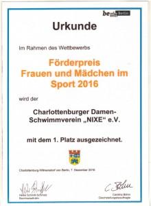 nixe_mappe_urkunde_foerderpreis_dezember-2016-002